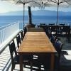 Club Med Kos