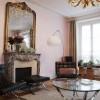 appartement privé Paris